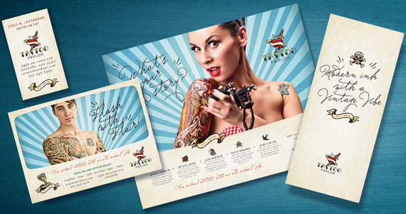 tattoo-artist-graphic-designs-flair